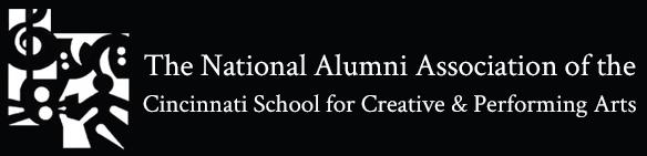 SCPA Alumni